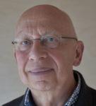 Johannes Knutsson